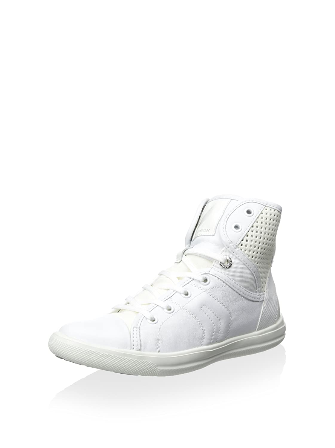 Geox chaussures chaussures d3204A blanc ayumi 0MC10 c1000 blanc c1000 Wei? a12d2b3 - automaticcouplings.space