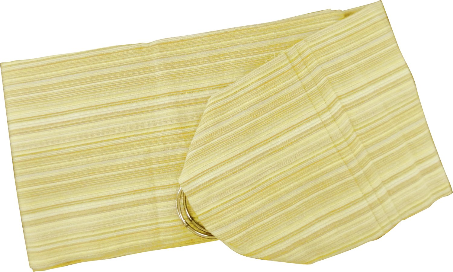 Sola High Quality SHIJIRA Texture Sling Yellow (BS-20)