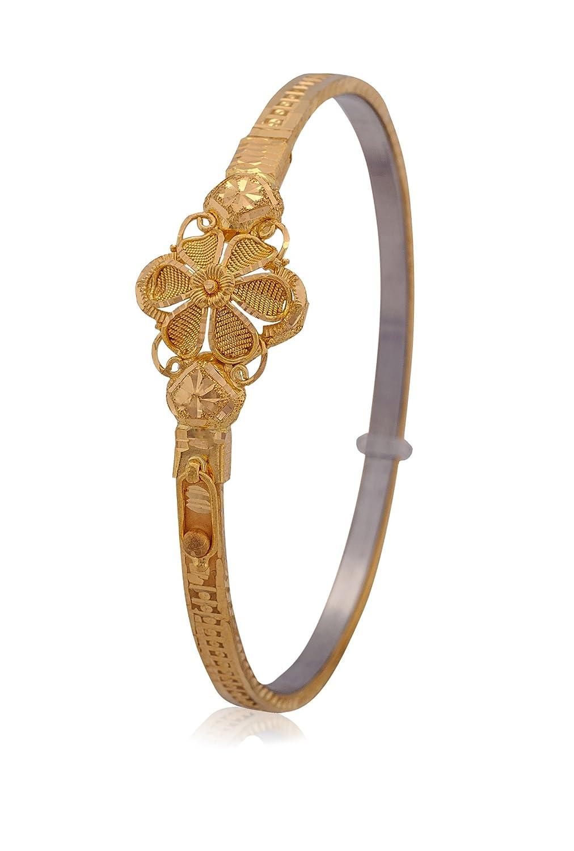 Fine Senco Gold And Diamonds Contemporary - Jewelry Collection ...