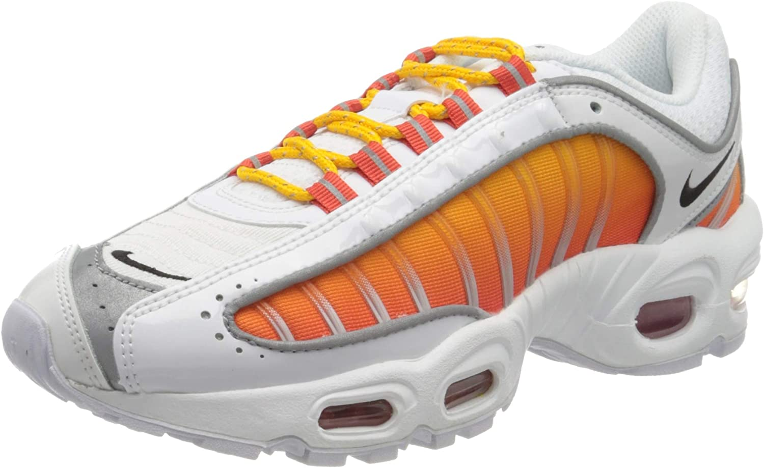 | Nike Women's Air Max Tailwind IV NRG | Shoes