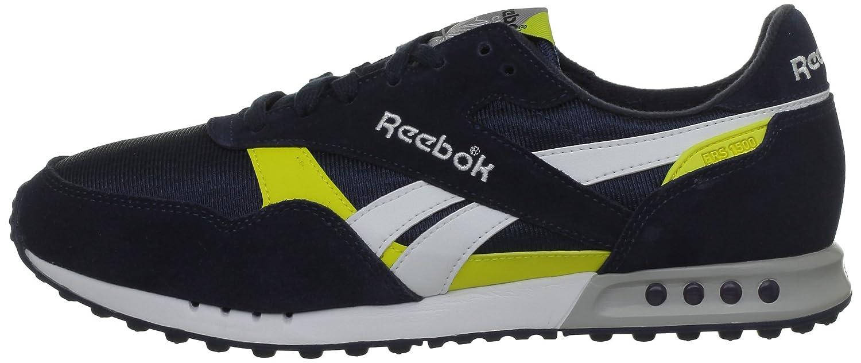 info for 498a6 03f76 Reebok ERS 1500 J97917 Herren Sneaker  Amazon.de  Schuhe   Handtaschen