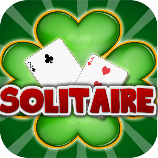 how to hit jackpot on tripeaks solitaire