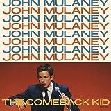 The Comeback Kid [Vinyl LP]