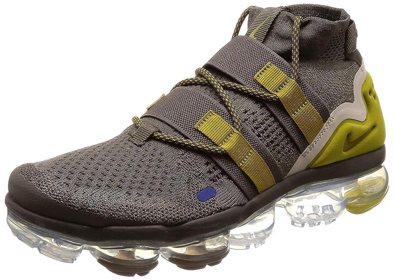 cheap for discount 68467 bccd7 Nike Air Vapormax Fk Utility Mens Ah6834-200 Size 10.5