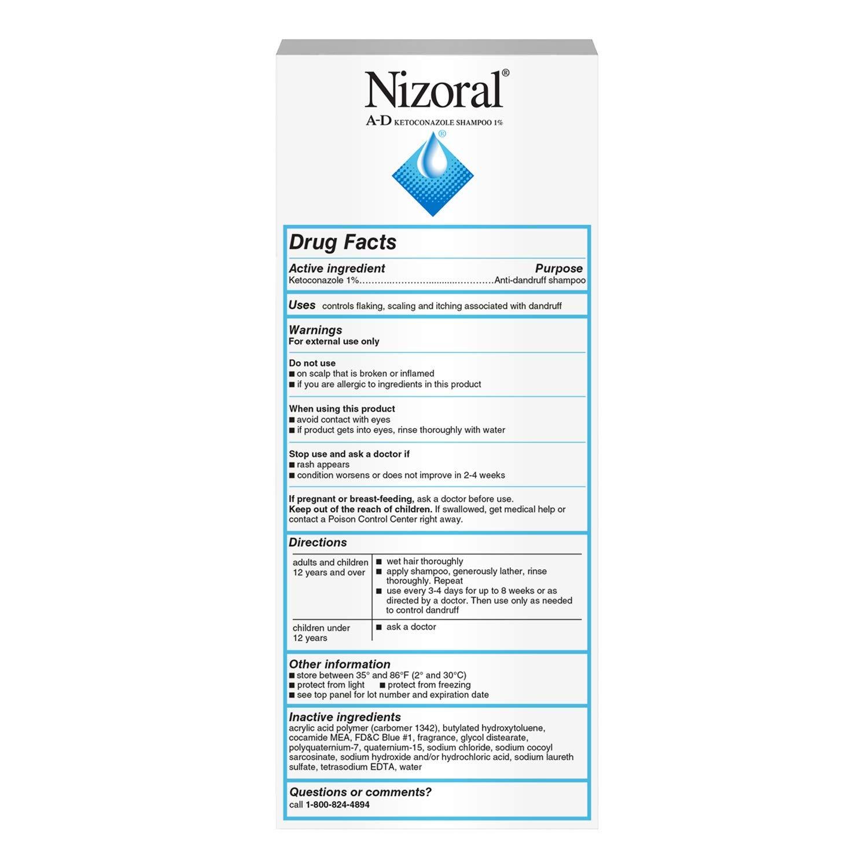 plaquenil 200 compresse