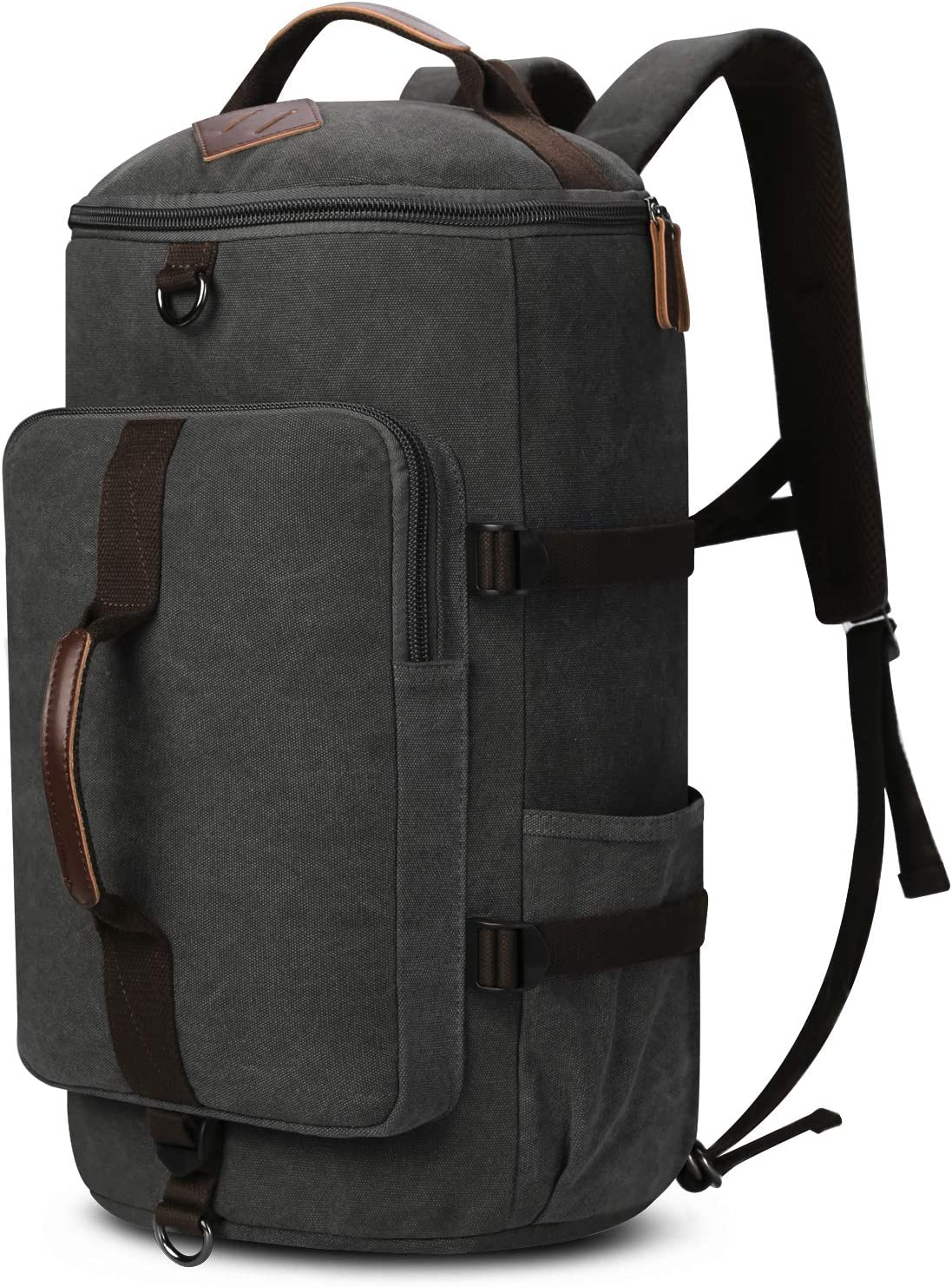 Best Backpack for Travel in Europe 2
