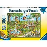 Ravensburger -Pet Park - 300 pc Puzzle