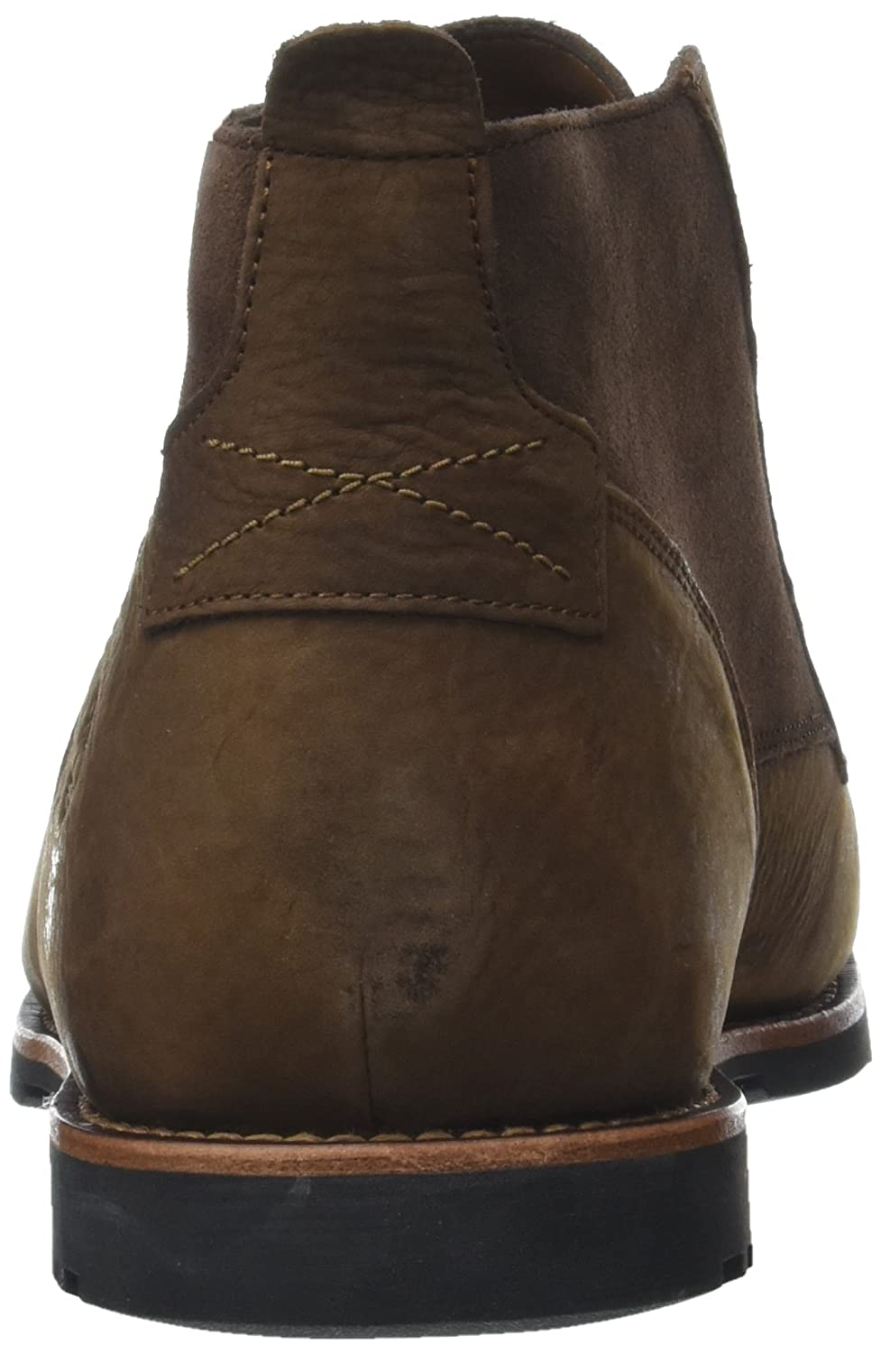 Homme KendrickBottesamp; Timberland Classiques Homme KendrickBottesamp; Classiques Timberland Bottines Timberland Bottines Bottines Classiques KendrickBottesamp; vmnwN80
