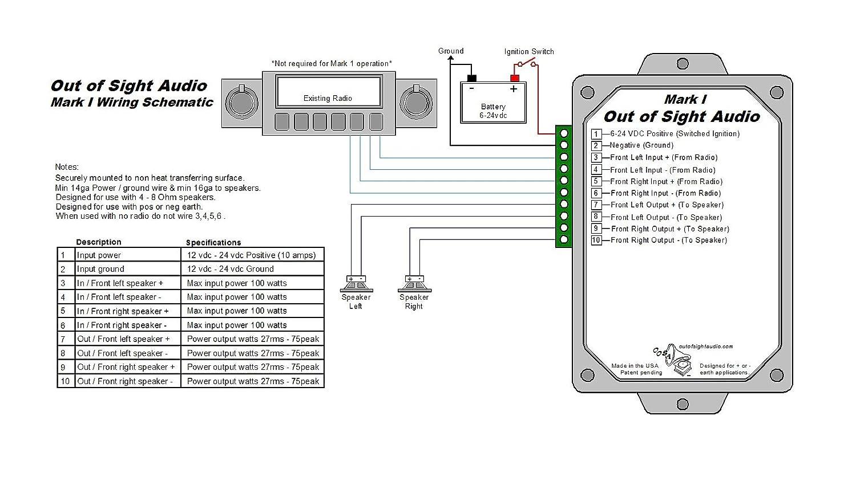 kac m1824bt wiring diagram   26 wiring diagram images