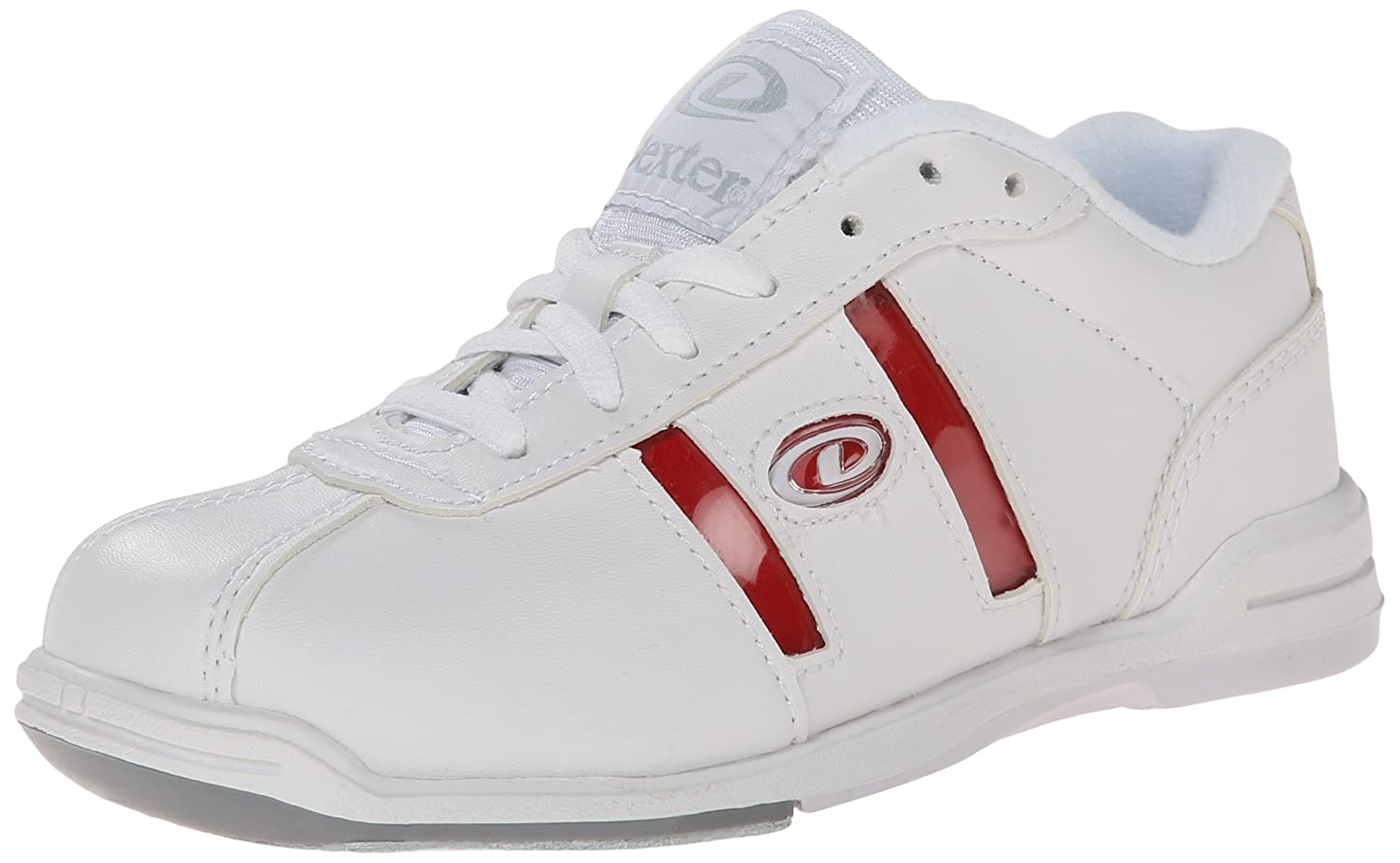 Dexter Kolors Bowling Shoes DX17369Y 1-P