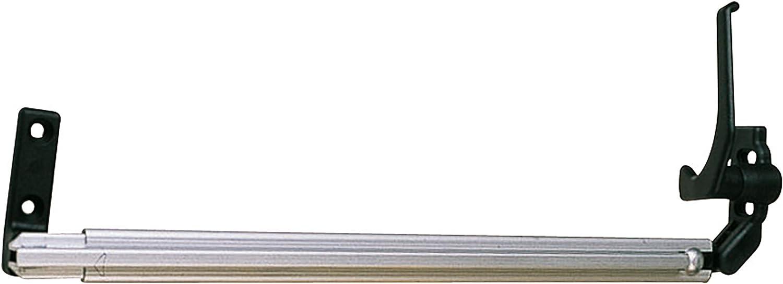 465 mm Compas de fen/être 280