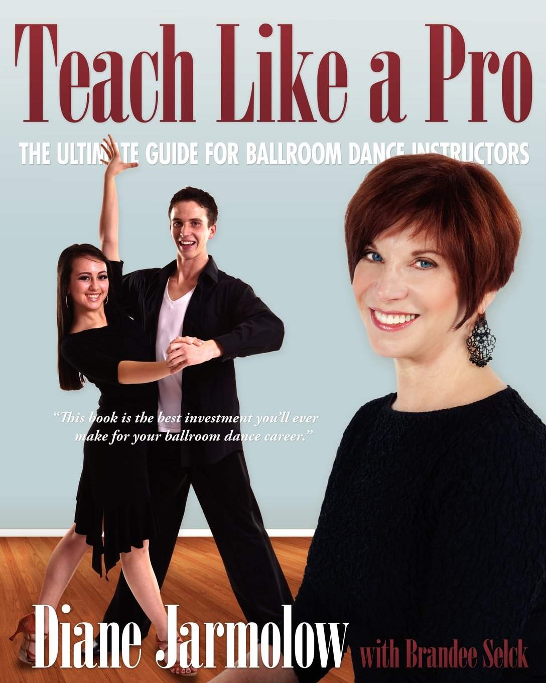 Teach Like Pro Ultimate Instructors product image