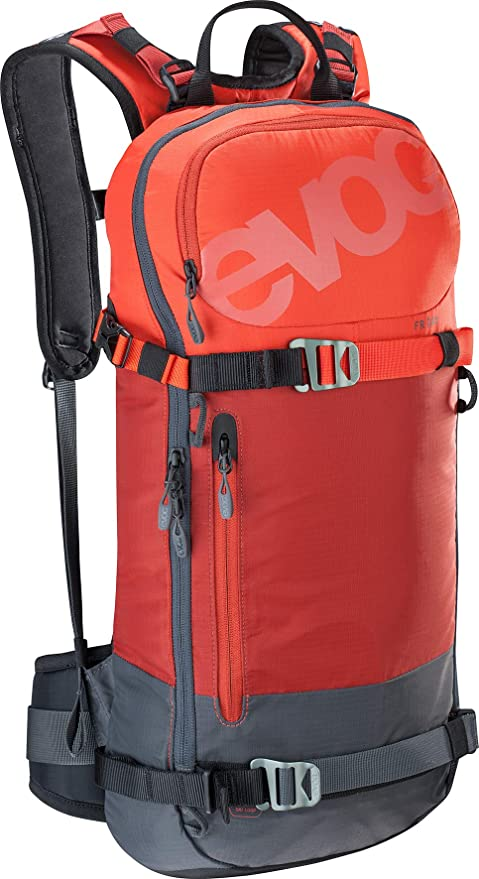 EVOC Sports GmbH FR Day Protector Rucksack