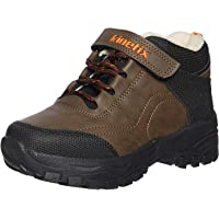 Kinetix FIJIN HI 9PR Erkek Çocuk Trekking Ve Yürüyüş Botu