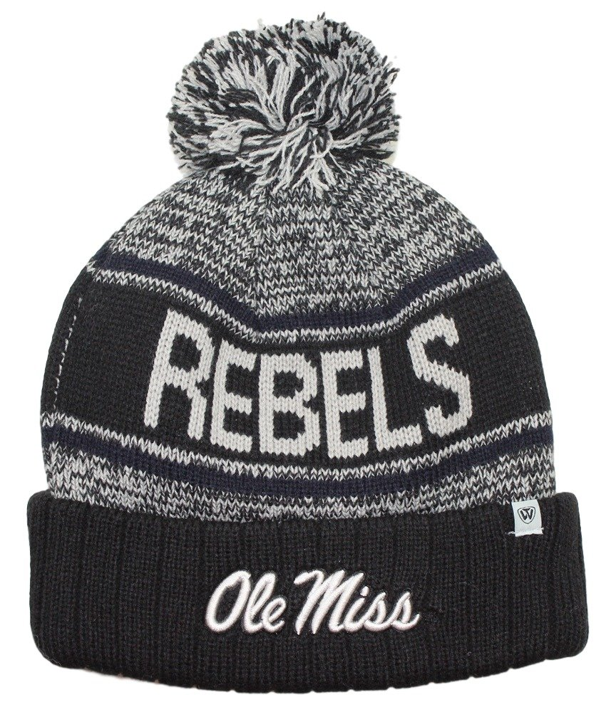 buy popular 9d00f 618ff Amazon.com   Mississippi Ole Miss Rebels Top of the World