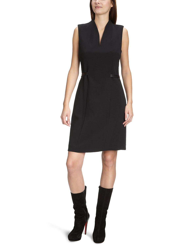 Part Two Women's E45976001/ Deena Dress Knee-Length