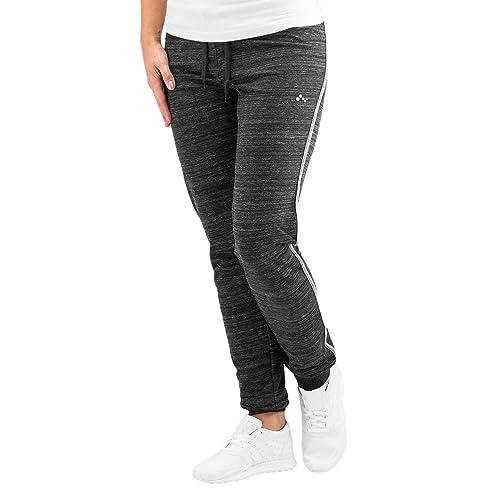 Only Mujeres Pantalones / Pantalón deportivo onpMaja
