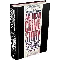American Crime Story: O Povo Contra O. J. Simpson: O livro que deu origem à nova série investigativa da Fox