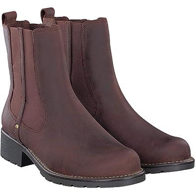 BootsSchuheamp; Weiblich Orinoco Handtaschen Hot Clarks 0XNPnwO8k