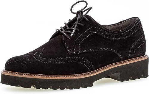 Gabor Sweep 35 214 17 Ladies Shoes