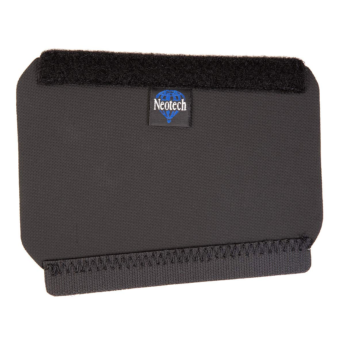 Neotech Brass Wrap, French Horn Large, Black 5101142