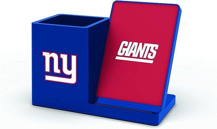 The Best New York Giants Office