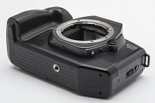 Canon Eos 600 Gehäuse Body Eos600 Eos 600 Slr Kamera