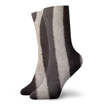 Closeup Stripes Zebra Equus Quagga Animals Toalla de microfibra ...