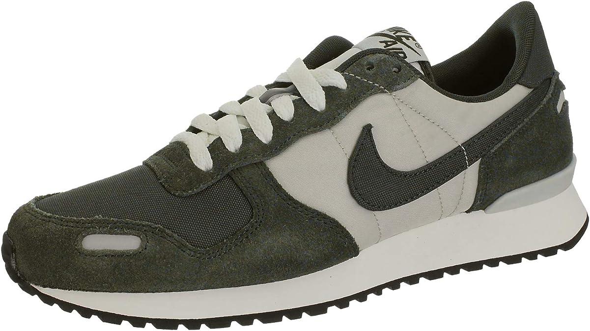 NIKE Air Vortex, Zapatillas para Hombre, Beige (Light Bone Cargo Khakisailbl 006), 40 EU: Amazon.es: Zapatos y complementos
