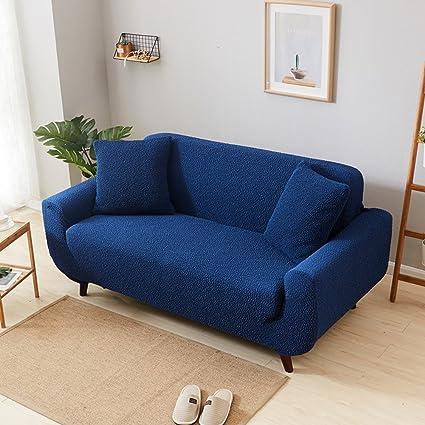 Amazon.com: SCEDGJDVXBB American Style slipcover Sofa ...