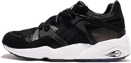 chaussures puma blaze