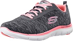 Top 9 Best Shoes for Pregnancy Mommy Love (2020 Reviews) 6