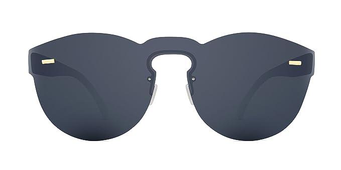 Maltessa Xion (Negro) - Gafas de sol para mujer. Lo último ...