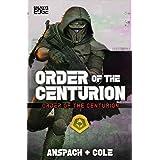 Order of the Centurion
