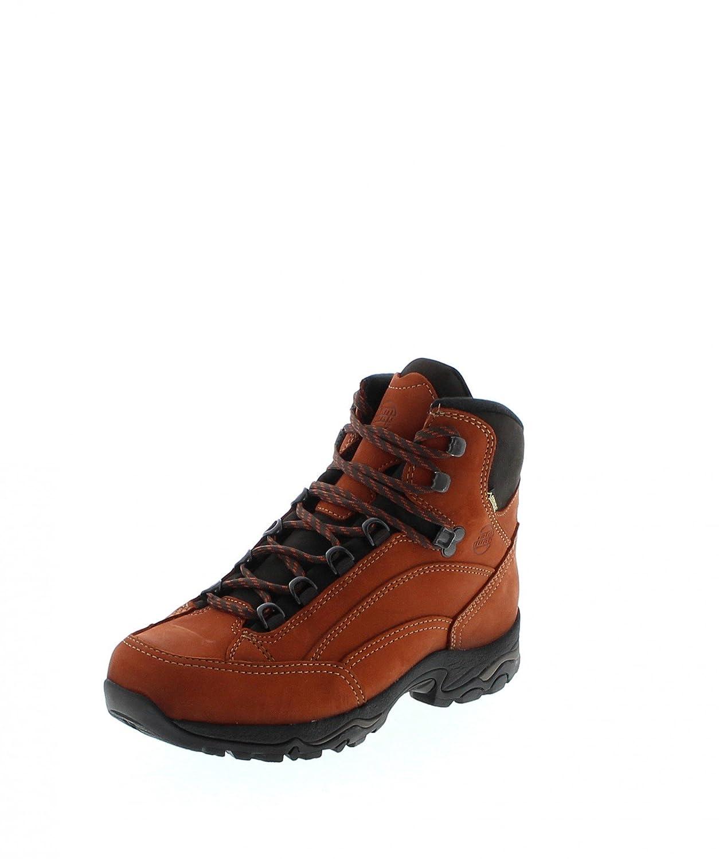 22295d5ed42 Hanwag Alta Bunion Winter Lady GTX, Women's High Rise Hiking Boots