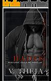 Hades: The death of a man. The life of a monster. 3.5 (Renegade Souls MC Romance Saga)
