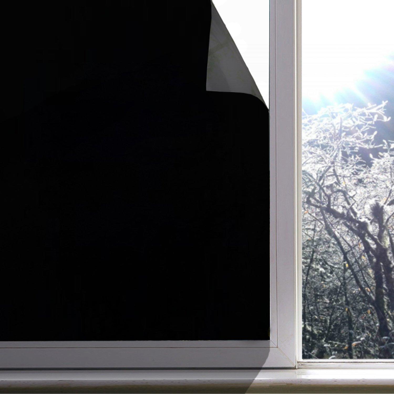 Light Blocking Window Amazon