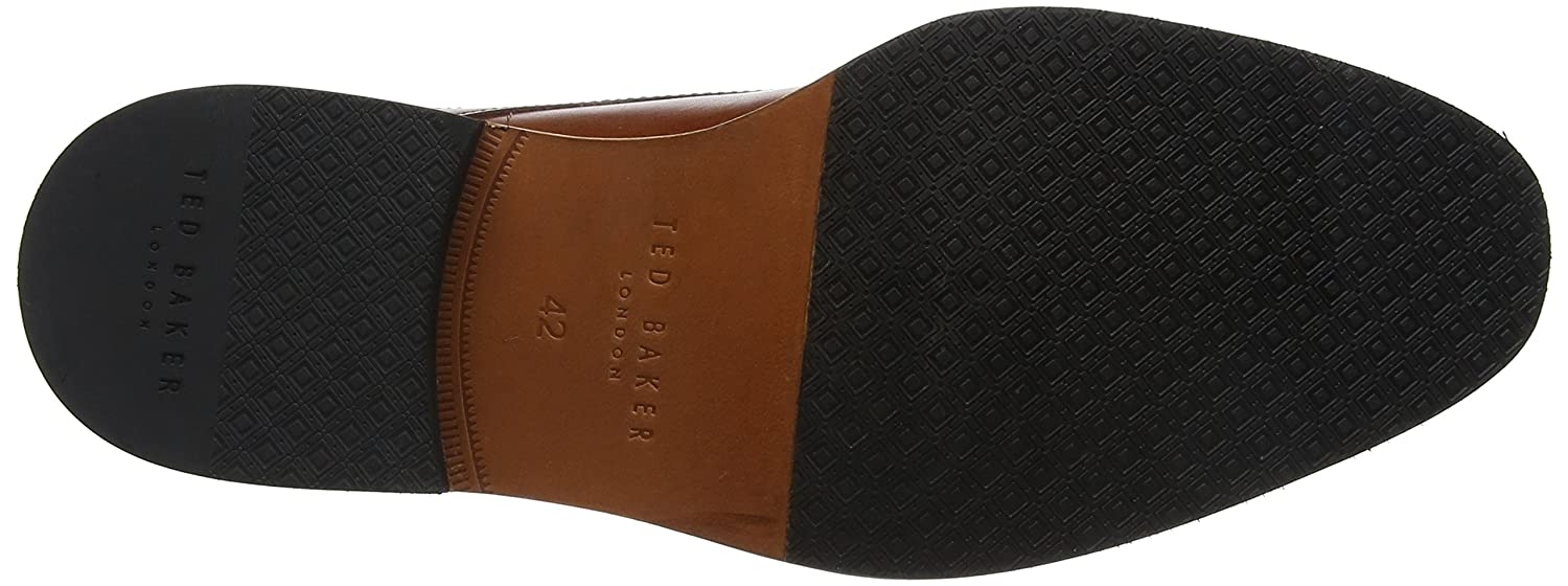 Bottes Classiques Bottines Baker Azzlan Ted Homme amp; wgq1vn6