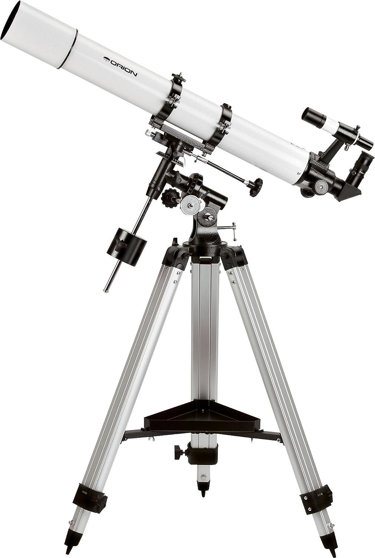 Orion 9024 AstroView Refractor Telescope