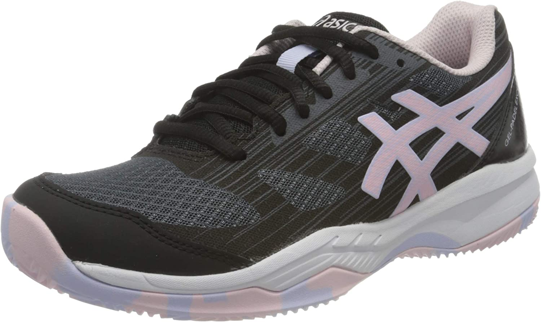 ASICS Gel-Padel Exclusive 6, Indoor Court Shoe Mujer