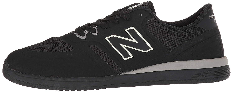 New Balance Numeric schwarz schwarz schwarz schwarz 420 Schuhe 50234a