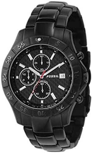 Fossil CH2464 Hombres Relojes