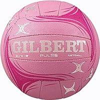 GILBERT Netball deportes de equipo de goma superficie