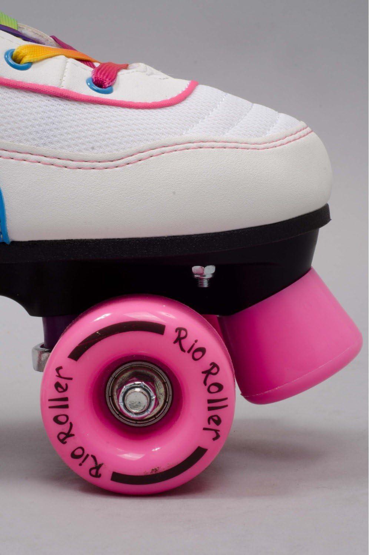 Rio Roller Classic II Childrens Skates Unisex Children