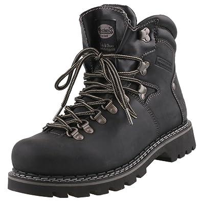 online retailer e726c fd780 Dockers by Gerli 23DA004 Schuhe Men Herren Boots Freizeit ...