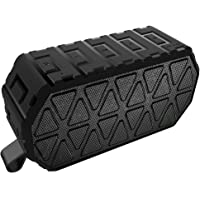 ToHayie Wireless Bluetooth Speakers