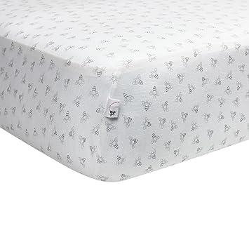 set cloud bedding cribs listing organic il sheet crib happy baby