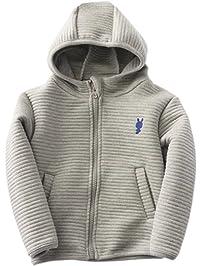 Baby Boys Hoodies and Activewear | Amazon.com