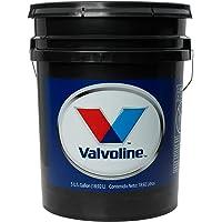 $123 » Valvoline Premium Blue Extreme SAE 5W-40 Full Synthetic Diesel Engine Oil 5 GA Pail
