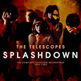 Splashdown The Complete Recordings 1990-1992